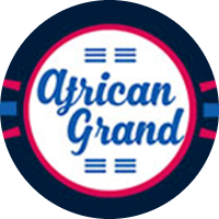 African Grand reviews