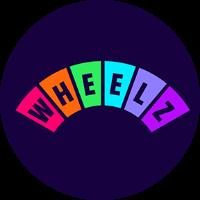 Wheelz.com reviews