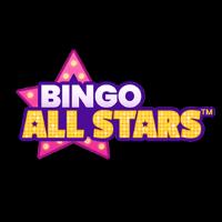 BingoAllStars.co.uk reviews