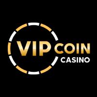 VIPCOIN Casino reviews