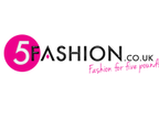 5Fashion.co.uk reviews