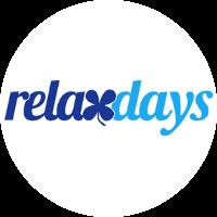 Relaxdays anmeldelser