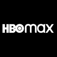 HBO Max reviews