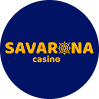 Savarona Casino reviews