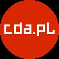 Cda.pl reviews