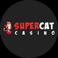 SuperCat Casino reviews