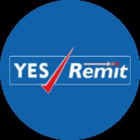 Yes Remit отзывы