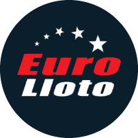 Euro Lloto reviews