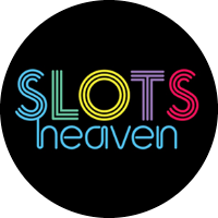 Slots Heaven reviews