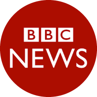 BBC News reviews