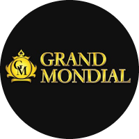 Grand Mondial Casino reviews