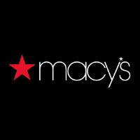 Macy's rəyləri