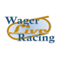 WagerLiveRacing reviews