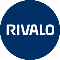 RIVALO reviews