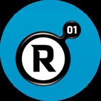 R01.ru reviews
