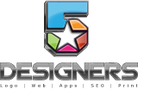 5stardesigners reviews