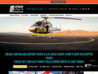 5 Star Helicopter Tours reviews