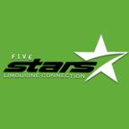 5 STARS Limousine Connection & Wine Tours reviews