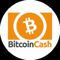 Bitcoin Cash reseñas