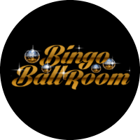 Bingo Ballroom reviews