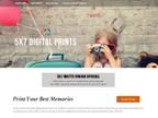 5x7 Digital Prints reviews