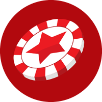 Red Star Bets reviews