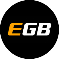 EGB.com reviews