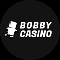Bobby Casino şərhlər