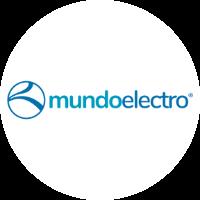 Mundoelectro bewertungen