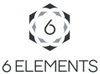 6 Elements reviews
