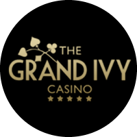 The Grand Ivy Casino reviews