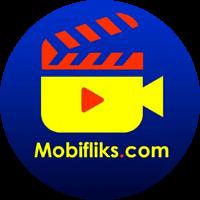 MobiFliks şərhlər