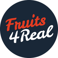 Fruits4Real reviews