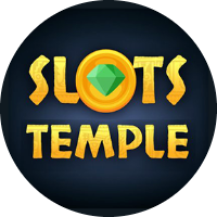 Slots Temple reviews