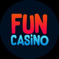 Fun Casino reviews