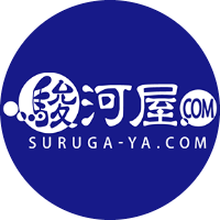 Suruga-ya.jp reviews