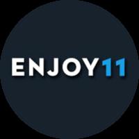 Enjoy11.Asia reviews