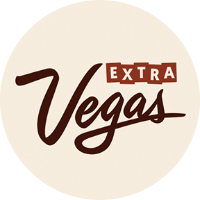 Extra Vegas reviews