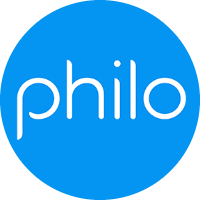 Philo.com reviews