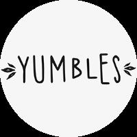 Yumbles отзывы
