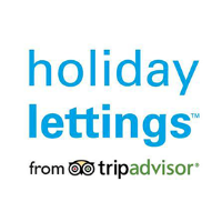 Holiday Lettings reviews