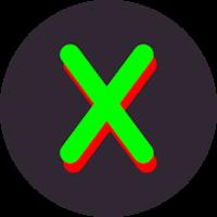 Cryptox.pl reviews