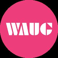 WAUG reviews