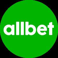 Allbet.com.na bewertungen