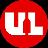 Ultra Liquors reviews