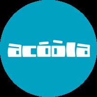 AcoolaKids.ru anmeldelser