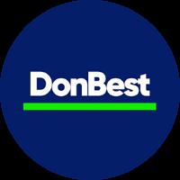 DonBest anmeldelser