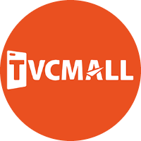 TVC-Mall reviews