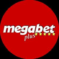 Megabetplus reviews