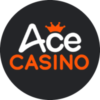 Acecasino.io reviews